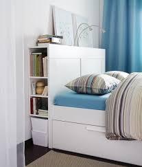 Remarkable IKEA Brimnes Headboard Best Ideas About Ikea Headboard On  Pinterest Bookcase