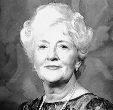 Priscilla WESTON Obituary (1929 - 2017) - Journal-News