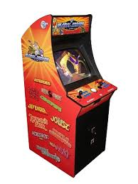 play street fighter coin op arcade online play retro games