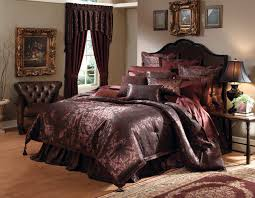 Bed & Bedding: Plum And Black California King Comforter Sets For ... & Plum And Black California King Comforter Sets For Bedroom Decoration Ideas Adamdwight.com