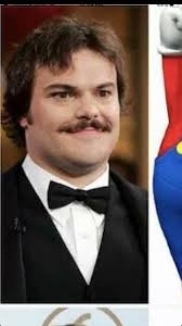 Perfect person to play El Chapo in Martin Scorsese's next film : ElChapoTV