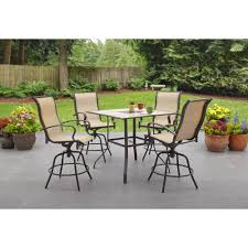appealing bar height table and chairs 23 pin by kathleen flynn on decor ideas dinette sets set with storager pub