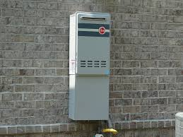 outdoor gas water heater enclosure corycme making your home safer with a sealed combustion closet