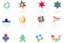 design logo for and elegant logos designs 87 additional logo design app logos designs