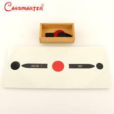 Montessori Chart Box China Reading Analysis 1st Chart Box Montessori Materials