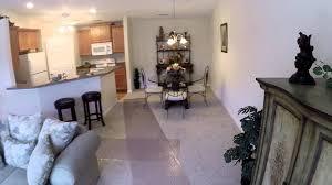 canton gardens apartments. Vicksburg Floor Plan - Wales Crossing Apartments In North Canton, OH Canton Gardens T