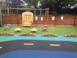 On and preschool playground design ideas great outline jpg