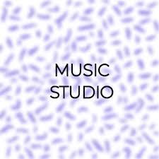 artful dodgers logo new-04 | Artful Dodgers Studios