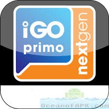 primo apk free download Igo Maps Download Free igo primo apk free download igo maps free download usa