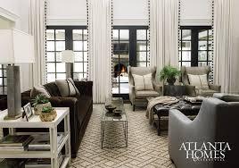 luxury mountain retreat, sophisticated space, interior design