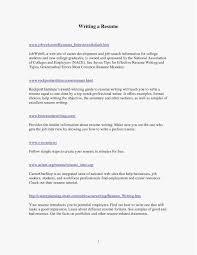 Functional Resume Pdf Resume Format Download Pdf Sample Resume Writing Format Download