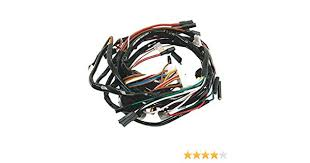 ford 8000 battery wiring harness wiring schematics diagram ford 8000 battery wiring harness wiring database library 1998 grand marquis battery harness ford 8000 battery wiring harness
