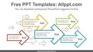 Microsoft Word Diagram Templates How Diagram 7 Template Microsoft Word Definition Updrill Co