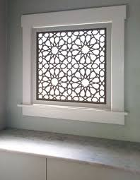 bathroom window designs. Bathroom Window Designs Inspiring Nifty Ideas About Privacy On Style S