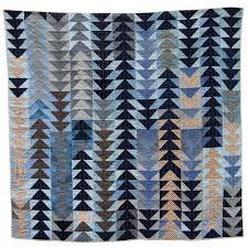 Flying Geese Quilts – co-nnect.me & ... Flying Geese Quilt Shop Kodiak Flying Goose Quilt Shop Closing Folk  Fibers Flying Geese Quilttriangle Flying ... Adamdwight.com
