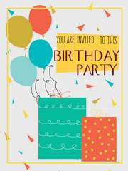 download birthday cards for free free printable birthday cards create and print free printable