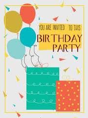 Birthday Cards Templates Free Printable Birthday Cards Create And Print Free Printable