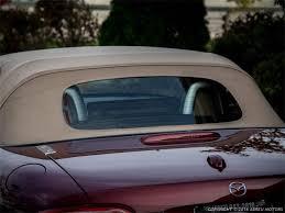 insurance companies ny raipurnews home and auto insurance car insurance firms best auto insurance