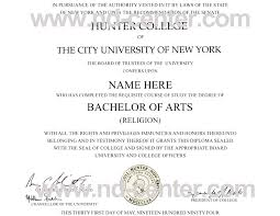 samples of fake high school diplomas and fake diplomas purchasing fake college degree
