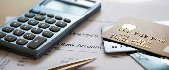 Credit Tradelines For Sale Buy Authorized User Trade Lines At