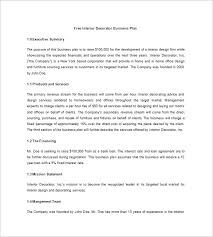 mission statement examples business sample mission statement for business oyle kalakaari co
