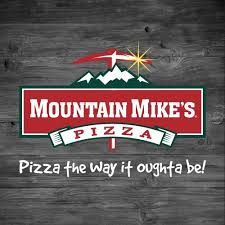 mountain mike s pizza 3121 jefferson ave redwood city