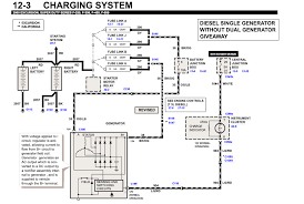 08 mustang fuse box diagram on 08 images free download wiring 2000 Ford Mustang Fuse Box Diagram 08 mustang fuse box diagram 2 2007 ford mustang fuse box diagram 03 mustang fuse box diagram 2000 ford mustang gt fuse box diagram