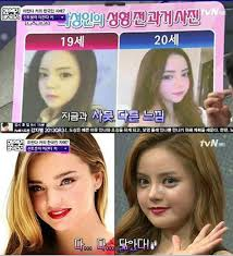 here s an extensive but relatively painless step by step makeup tutorial on creating the miranda kerr look by you makeup artist mice phan