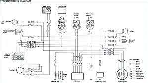 200cc wiring diagram wire center \u2022 Residential Electrical Wiring Diagrams at 200cc Gio Beast Wiring Diagram