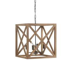 full size of reclaimed wood chandelier diy rustic australia modern lamps chandeliers and creative trim in