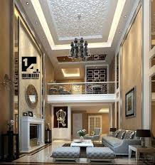 ceiling ideas for living room. Living Room Ceiling Ideas How To Decorate A High Beautiful For