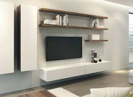 Small Picture Wall Unit For Tv karinnelegaultcom