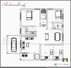 1000 Sq Ft House Plans 3 Bedroom New 1000 Square Foot House Plans New 1000  Sq