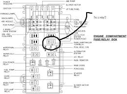 fuse box diagram for 2008 ford f350 lexus rx 350 es diagrams wiring fuse box diagram for 2008 ford f350 lexus rx 350 es diagrams wiring o best of great ranger