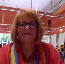 Kathy Rhodes - Address, Phone Number, Public Records | Radaris