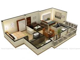 virtual house plans. virtual house plans inspirational home floor with tours. k
