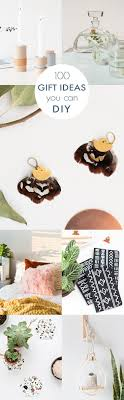 850 best DIY Christmas Gift Ideas images on Pinterest | Chocolate orange, Christmas  gifts and Ideas