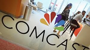 Comcast Is The Best Kind Of Stock To Own In Todays Market