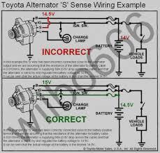 denso wiring diagram wiring diagram structure denso wiring harness wiring diagram basic denso ecu wiring diagram denso alternator wiring harness wiring diagram
