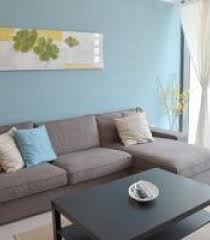 2 bedroom apartment in dubai marina. silverene tower - dubai marina 2 bedroom apartment in t