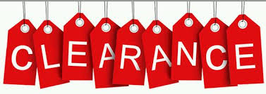Image result for admission clearance