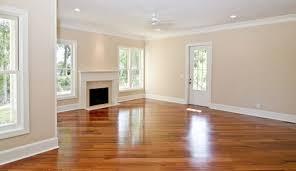 Wood floors in living room Beige Open Livingroom With Fireplace And Wood Floors Duncan Flooring Specialist Living Room Flooring Duncan Hardwood Flooring Specialist