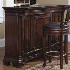 bars browse page bar room furniture home