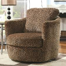 leopard print accent chair furniture incredible leopard print accent chair with cheetah print accent chairs animal