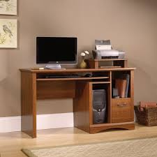 computer furniture for home. Computer Desk Furniture For Home N