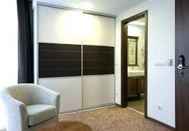 mobile home closet doors doors closet sliding doors for bedroom entrance closet sliding doors closet mirror sliding doors repair mobile home closet closet