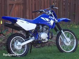 yamaha 125 dirt bike for sale. little squatty mini-moto pocket bike, theyamaha pw50 that my buddy seemed to have the most fun riding around his \u0027hood. smaller blue tt-r 125 yamaha dirt bike for sale