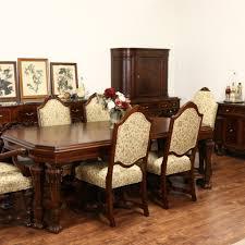 antique dining room furniture 1920 elegant sold renaissance carved 1920 banded dining table without chairs of antique dining room furniture 1920 354zdauy5k3pu1l7ehh8ui