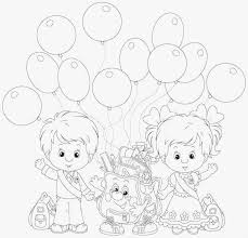 Coloring Pages Coloring Sheets For Toddlers Christmas Coloring Page