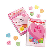 valentine s day candy hearts. Contemporary Candy Name Brand Candy For Valentine S Day Hearts N